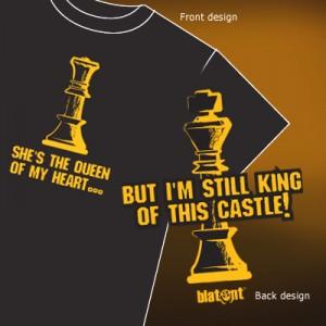 blatant\'s design for Oct 08
